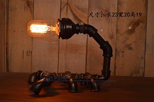 pinwei-tubera-de-agua-industrial-tubo-decorativo-luz-loft-scorpion-estilo-personalidad-y-lmpara-crea