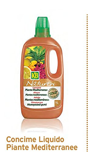 kb-6804-mediterranean-plants-1lt-liquid-fertilizer-for-citrus-and-plants-warm-weather-fertiliser-for
