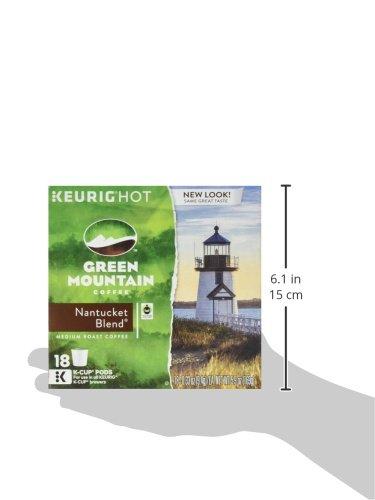 Keurig 00663 K-Cup Café