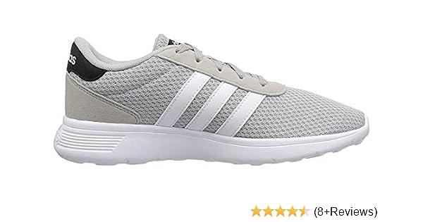Buy adidas Men's Lite Racer at Amazon.in