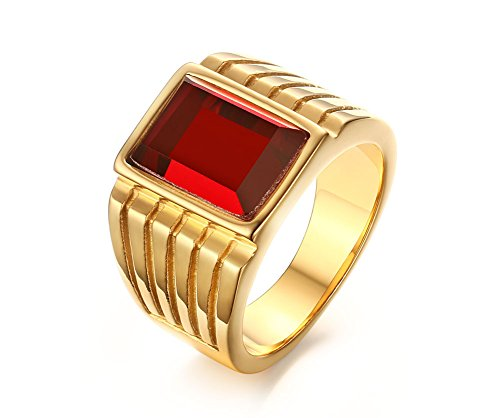 vnox-banda-anello-in-oro-antico-piazza-rossa-in-acciaio-inossidabile-della-pietra-preziosa-sigillo-c