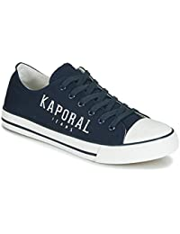 954c70fbb12 Amazon.fr   Kaporal - Chaussures homme   Chaussures   Chaussures et Sacs