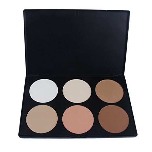 pro-eyeshadow-palettetefamore-6-color-neutral-warm-eye-shadow-makeup-cosmetics