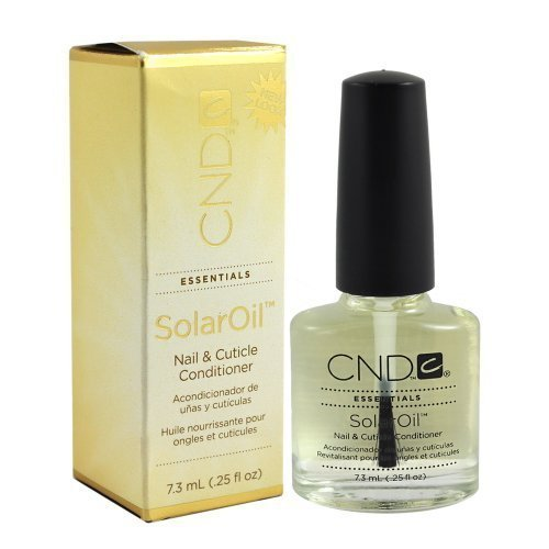 cnd-essential-solar-oil-nail-and-cuticle-conditioner-025-fluid-ounce-body-care-beauty-care-bodycare-