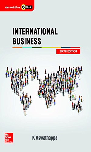 International Business Bba Mantra Store