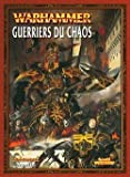 Image de Warhammer Armies Warriors of Chaos