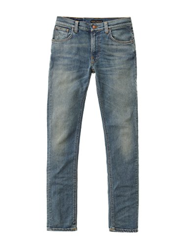 nudie-jeans-thin-finn-jeans-slim-uomo-blu-navy-blaze-w36-l34-taglia-produttorel34w36