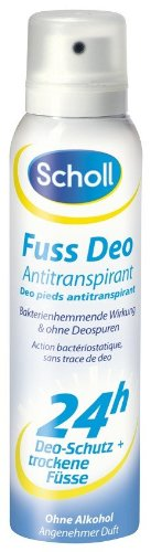 scholl-fuss-deo-spray-antitranspirant-150ml