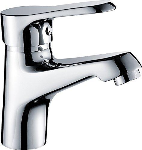 haer-simple-y-elegante-cu-todos-solo-agujero-unico-mezcla-de-agua-del-grifo-de-la-cuenca