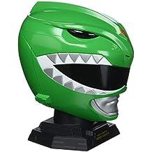 Power Rangers Figura, 40224