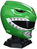 Power Rangers 40224 Figur