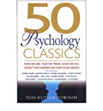 In a journey spanning 50 books, several ideas and over a century, this book looks at some intriguing questions relating to what motivates us, what makes us feel and act in certain ways, how our brains work, and how we create a sense of self. It explo...