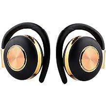 Amazon.it  Micro Auricolare Bluetooth Per Cellulare 4a14d213f150