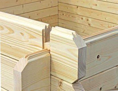 gartenhaus-ll16-34-mm-blockbohlenhaus-grundflaeche-1780-m%c2%b2-satteldach-3