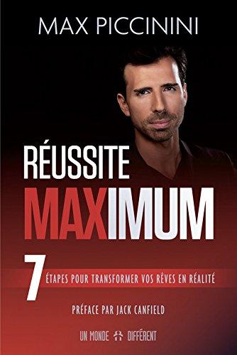Réussite MAXIMUM