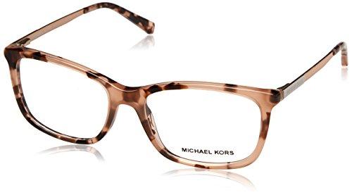 Michael Kors Vivianna Ii MK4030 C52 3162 Brillengestelle