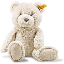 Steiff 241536 - Oso de peluche Bearzy 28 Beige