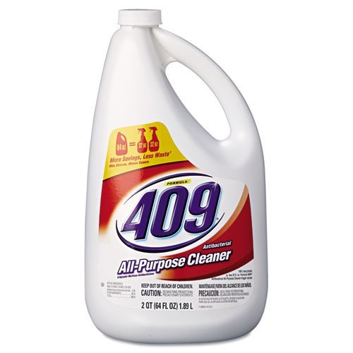 formula-409-all-purpose-cleaner-refill-64-oz-3-pk-by-formula-409