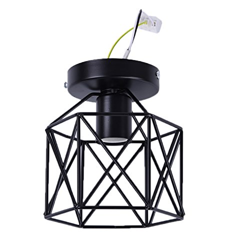 aihome-vintage-barn-metal-pendant-light-painted-finish-iron-ceiling-lamp-holder-industrial-style-han