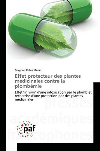 effet-protecteur-des-plantes-medicinales-contre-la-plombemie