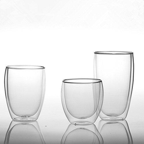 doppelwandige-glaser-borosilikat-glas-fur-tee-kaffee-latte-cappuccino-bier-aeropress-250-ml-350-ml-4