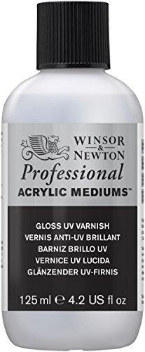 winsor-newton-pam-barniz-brillante-uv-125-ml