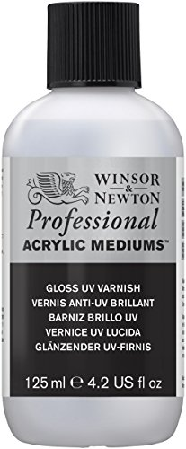 winsor-newton-pam-uv-vernis-brillant-125ml