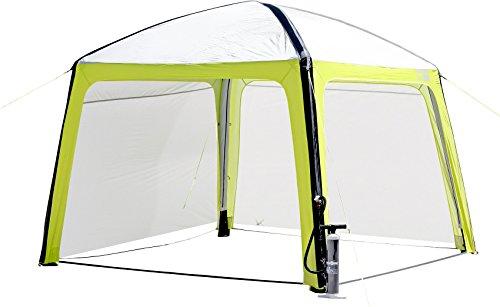 Camping Brunner Seitenwandset 2tlg zu Partyzelt Zelt Pa…   08022068060491