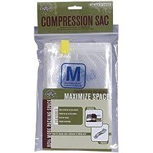 Eagle Creek Pack-It Compression Sac Set Kompressionsbeutel für die Reise oder für Zuhause, S/M/L