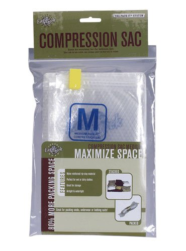 eagle-creek-vakuumsack-pack-it-n-a-62-x-39-x-05-ec-40147000