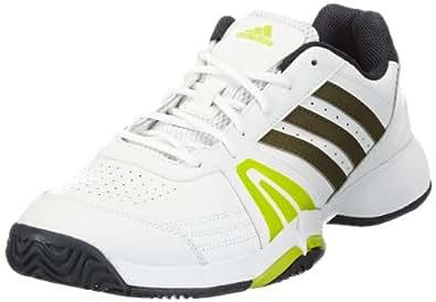adidas Performance Mens Bercuda 3 Running Shoes F32358