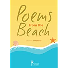 Poems from the Beach (English Edition)