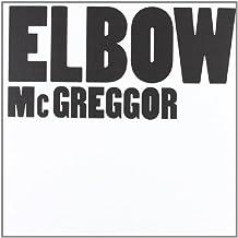 Mcgreggor [Vinyl] [Vinyl Maxi-Single]