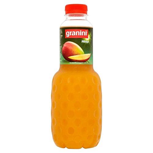 granini-1l-mango-juice-drink