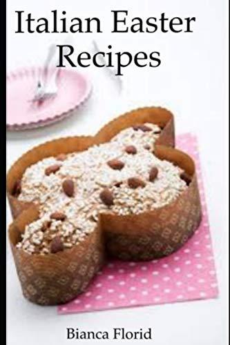 Italian Easter Recipes