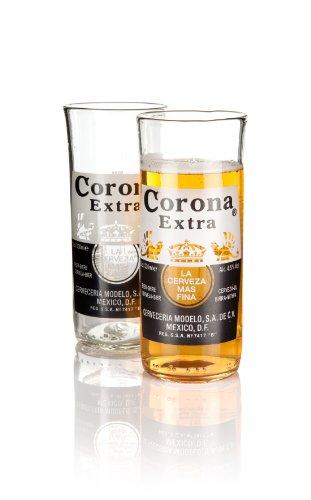 corona-extra-recycelte-bierflasche-trinkglas-2-stuck-in-geschenkverpackung-handgefertigt-in-devon-vo