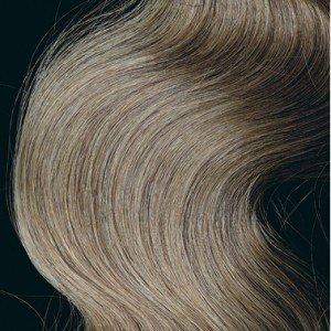 apivita-coloracion-permanente-natures-hair-color