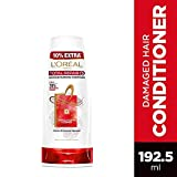 Loreal Paris Total Repair 5 Conditioner 175ml