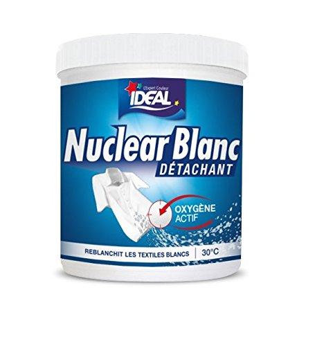 ideal-nuclear-blanc-detachant-blanchisseur-450-g-lot-de-2