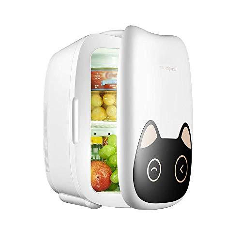HUIQC Mini refrigerador