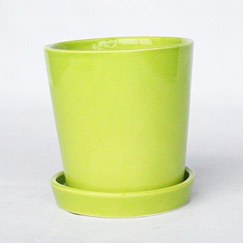 Pot Moderne Mini