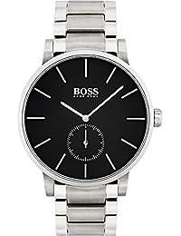 Reloj Hugo Boss para Hombre 1513501