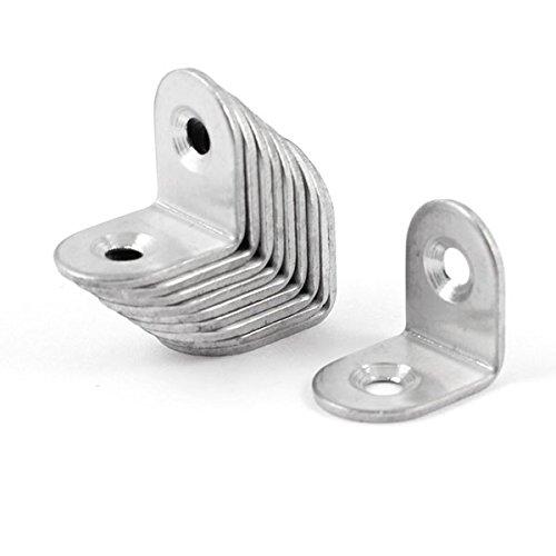 oulii-soporte-de-acero-inoxidable-90-grados-ngulo-esquina-refuerzo-soporte-conjunto-sujetador-20-mm-