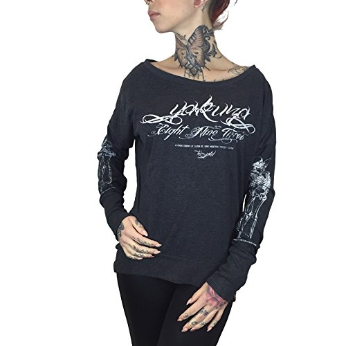 yakuza-original-damen-san-martin-shirt-longsleeve-l-schwarz