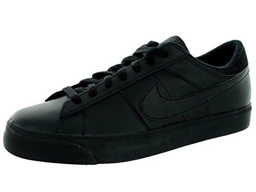 Magista Opus FuÃ?ballschuhe Verschiedene Sport-Trainer-Schuhe Black