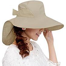 ... Gorras y sombreros protección UV. FakeFace Estilo Coreano Ladys – Tapa  de Solapa Mujer superhéroe 3d1f73dae0b