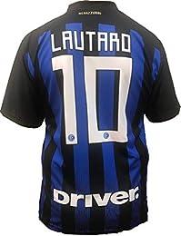 Maglia Home Inter Milan vesti