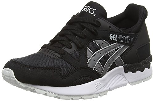 asics-gel-lyte-v-sneakers-basses-mixte-adulte-noir-black-grey-48-eu