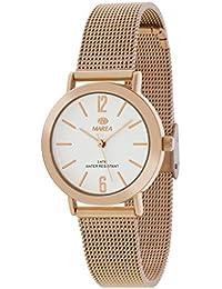 Reloj Marea para Mujer B41188/4