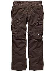 Dickies Herren Sporthose Streetwear Male Pants New York